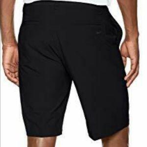 Men's Nike DriFit Golf Shorts